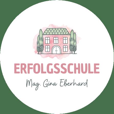 Logo Erfolgsschule 2