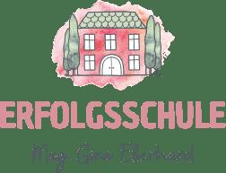 Logo Erfolgsschule
